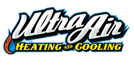 http://dirtcupchallenge.com/Includes/Sponsors/ultraair.png