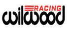 http://dirtcupchallenge.com/Includes/Sponsors/wilwood.png