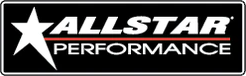 http://dirtcupchallenge.com/Includes/allstarperformance.png
