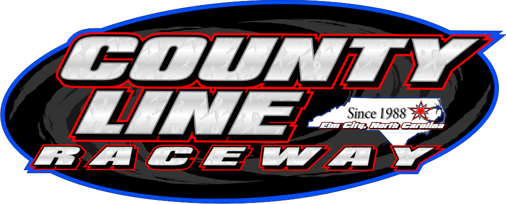 http://dirtcupchallenge.com/Includes/countylineraceway.png