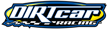 http://dirtcupchallenge.com/Includes/dirtcar.png
