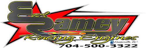 http://dirtcupchallenge.com/Includes/earlrameyracingengines.png