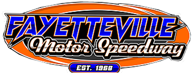 http://dirtcupchallenge.com/Includes/fayetteville.png