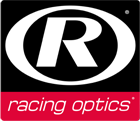 http://dirtcupchallenge.com/Includes/racingoptics.png
