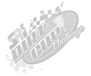 http://dirtcupchallenge.com/Includes/sridccside.png