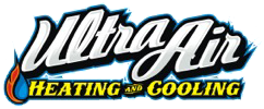 http://dirtcupchallenge.com/Includes/ultraair.png